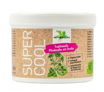 25.90 EUR/l Parisol SuperCool Kühlgel pflanzliche Extrakte ohne Kampfer 500 ml