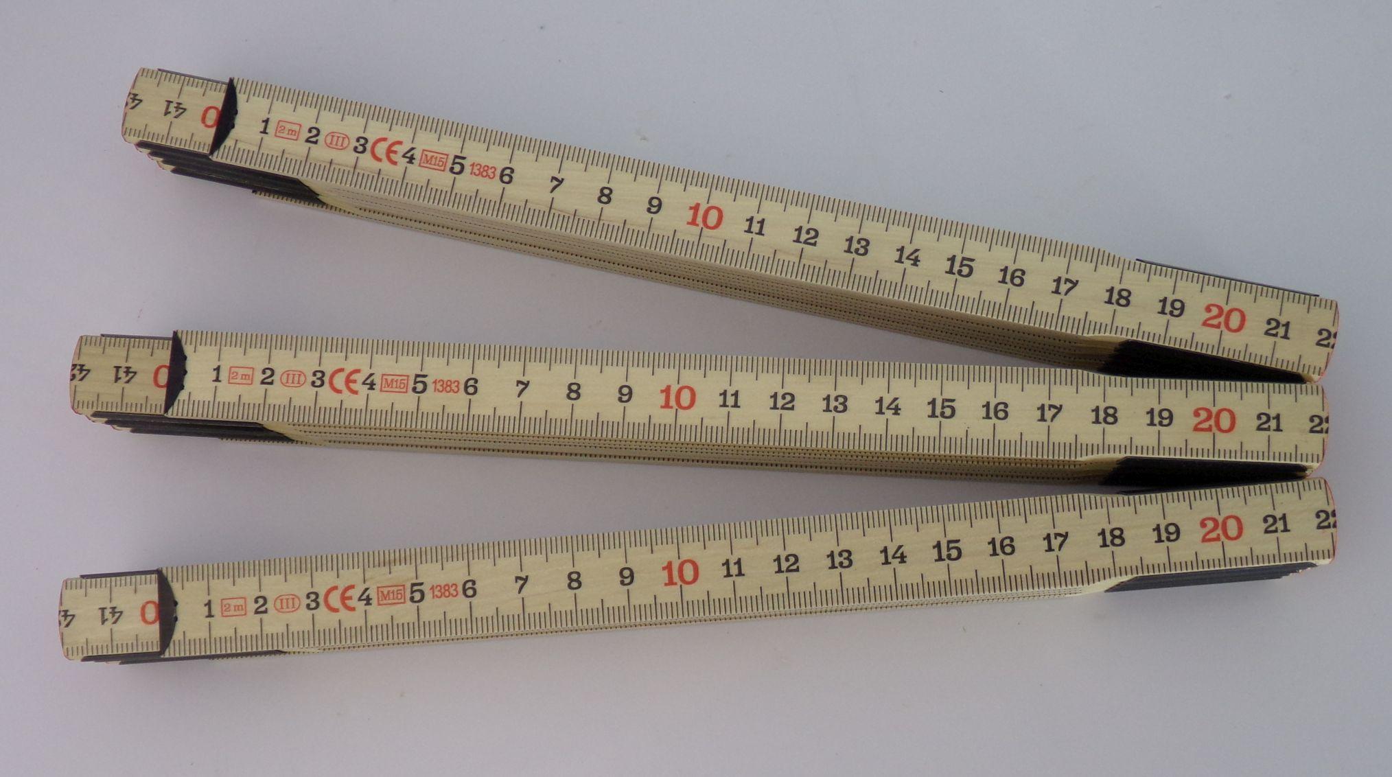 TRW CERAMIC resistors 500 ohm 5/% 10W model 7948 50 count