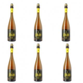 Bière de Garde Jenlain Blonde 6 x 750 ml 6, 8 % Alkohol