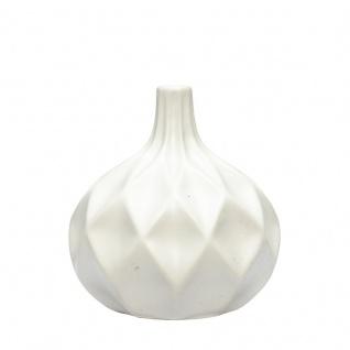 648000 Vase mit Muster