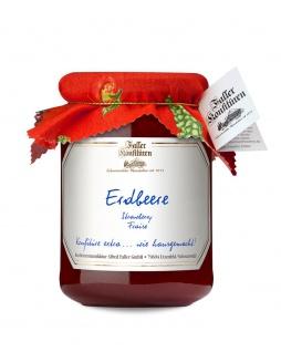 Marmelade aus dem Schwarzwald Faller Geschenk-Box 3x450g Konfitüre