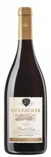 Durbacher Klassik Edition Pinot Noir trocken QBA