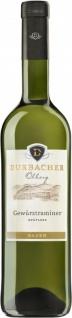 Durbacher Ölberg Gewürztraminer Spätlese - Vorschau