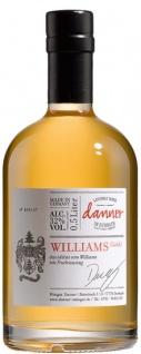 Weingut Danner Williams Gold 0, 5L mit Fruchtauszug