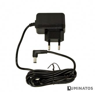 Luminatos Ersatznetzteil für Luminatos LED Möbel/Deko