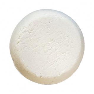 Nachfüller - Laboratoire L&G Bio-Deodorant Neutral festes Deodorant 23 Gramm aus Frankreich