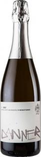 Weingut Danner Sekt Brut 28 Monate gereift