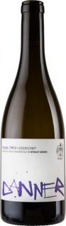 Weingut Danner Riesling Typ2 Leidenschaft Weißwein