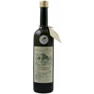 AOP Huile d'olive Aix en Provence feines Olivenöl aus Frankreich 1 Liter