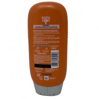 Le Petit Marseillais Conditioner Spülung mit Calendula und Argan Öl sehr trockenes Haar 250ml - Vorschau 2