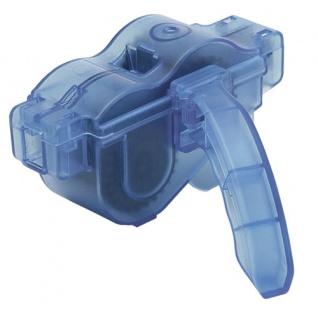 Proline CHAIN CLEANER Kettenreinigungsgerät
