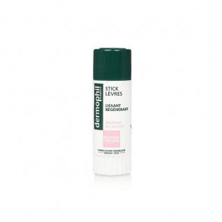 dermophil expert Natürliche Lippenpflege Anti-Age 4 g aus Frankreich