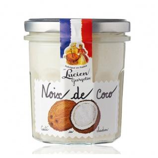 Lucien Georgelin Noix de Coco Kokosnuss 320 Gramm