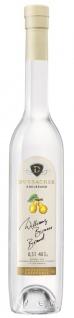 Durbacher Williams Birnen Brand Edler Obstbrand 40% Vol. 0, 5 L - Vorschau