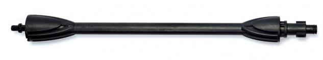 Aqua2go PRO GD652 Verlängerungsrohr für Druckreiniger Aqua2go KROSS