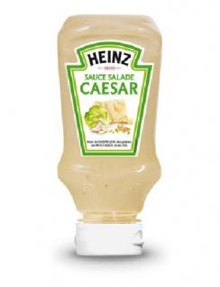 Heinz Salat Sauce Caesar 400ml
