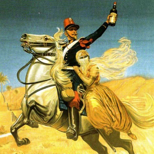 Picon Biére Bier Apéritif á la Orange Aperitif 3 x 1 Liter - Vorschau 4