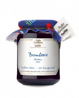 Marmelade aus dem Schwarzwald Faller 5er Set verschiedene Sorten - Vorschau 2