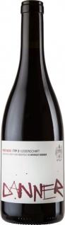 Weingut Danner Pinot Noir Typ 2 Leidenschaft Rotwein