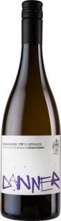 Weingut Danner Grauburgunder Typ1 Vertrauen Weißwein