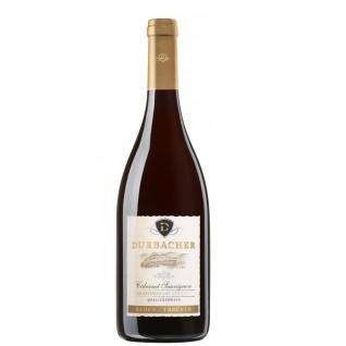 Durbacher Klassik Edition Cabernet Sauvignon QBA trocken