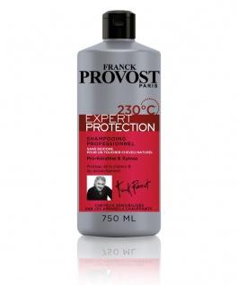 FRANCK PROVOST Expert PROTECTION professionelles Shampoo, 750ml