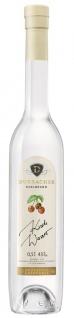 Durbacher Kirschwasser Edler Obstbrand 43% Vol. 0, 5L