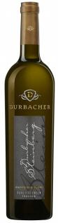Durbacher Steinberg Sauvignon Blanc trocken QBA