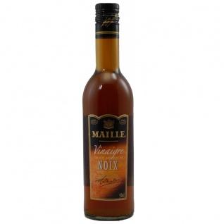 Maille Essig Vinaigre Noix mit Walnuss 500ml