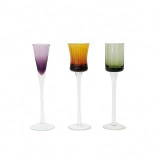 Be0462 Gläser Set 'Romy' - Vorschau