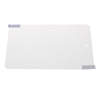 """Displayschutzfolie 7"""" für SMARTBOOK S7 Displayfolie"""