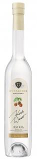 Durbacher Kirschwasser Edler Obstbrand 43% Vol. 0, 5 L