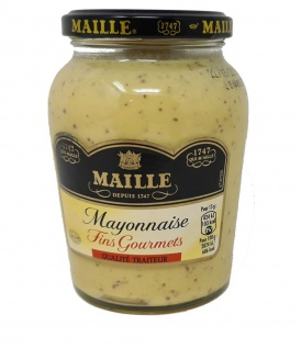 Maille Mayonnaise Fins Gourmets 320g