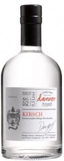 Weingut Danner Kirsch, Kirschwasser - Kirschbrand 0, 2L