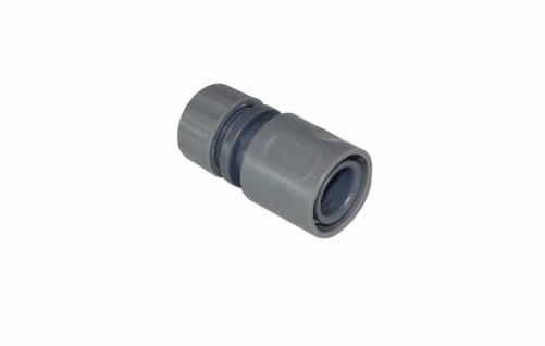 Aqua2go GD150 PRO Schnell-Kupplung für Druck-Schlauch passend für Akku-Druckreiniger 12 Volt