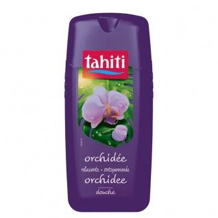 Tahiti - Orchidée Duschgel 250ml