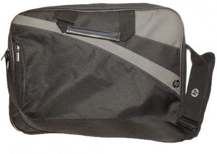 Hewlett-Packard HP Drift Notebook-Tasche 16.1 Topload - Vorschau