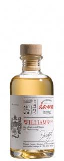 Weingut Danner Williams Gold 0, 2L mit Fruchtauszug