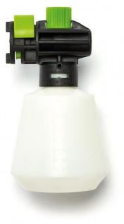 AQUA2GO GD656 Seifenreservoir für Kross mobil Reinigungsgerät