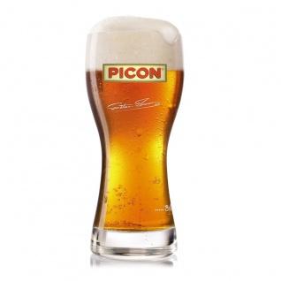 Picon Biére Bier Apéritif á la Orange Aperitif 3 x 1 Liter - Vorschau 5