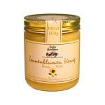 Honig von der Schwarzwälder Manufaktur Faller, Sonnenblumen Honig 500 Gramm