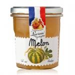 Marmelade aus Frankreich Melone Melon quit au Chaudron 320 Gramm
