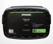 Dynamic Kettenpflegepaket Standard, Box, Chain Care Box DY-011