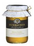 Durbacher Clevner Wein-Gelee (weiß) 400 Gramm
