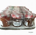 Bonne Maman Abricots Marmelade aus Frankreich Aprikose 15 x 30 Gramm aus Frankreich