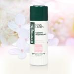 Dermophil Expert Natürliche Lippenpflege Anti-Age 4g aus Frankreich