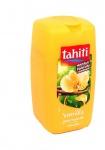 Tahiti - Vanille gourmande douche 250ml