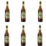 La Goudale Lagerbier 6 X 750ml 7, 2% Alkohol