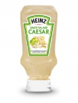 Heinz Salat Dressing Caesar 400ml