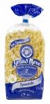 Grand ' Mére Eiernudeln aus dem Elsaß Spaetzle Spätzle 250 Gramm